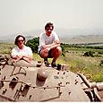 Golan_hoogvlakte_israel