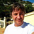 Jurgen_goodmeurning_sunshine