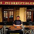 Jurgen_incorruptibles_verstrepen