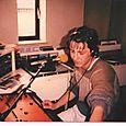 European_university_radio_1985