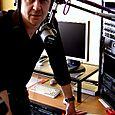 Podcaststustustudio