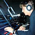 Radio_dockside_2