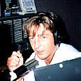 Radiorebel_jurgen_metropolys