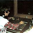 Jurgen_15_jaar_radiopiraat