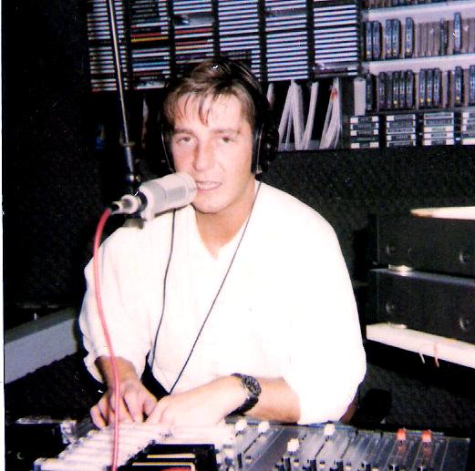 Radio_ace