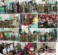 Hamas11