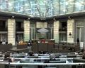 Nieuw-vlaams-parlement-zich
