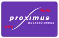 LogoProximus