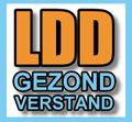 Ldd logo