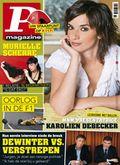 P-magazine