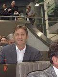Jurgen2004