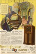 WestinghouseWorldCruiser1937