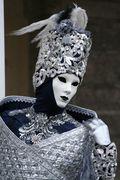 Carnaval_in_venice_1