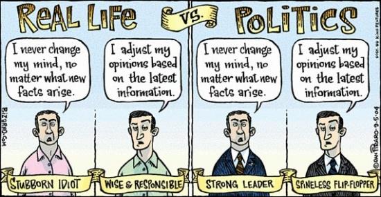 Real-life-vs-politics_jpg_550