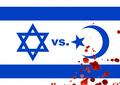 Israel-vs-palestina