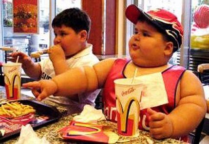 Fat_children