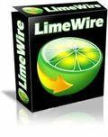 LimeWirePro