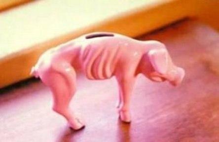 Bankcrisis3025