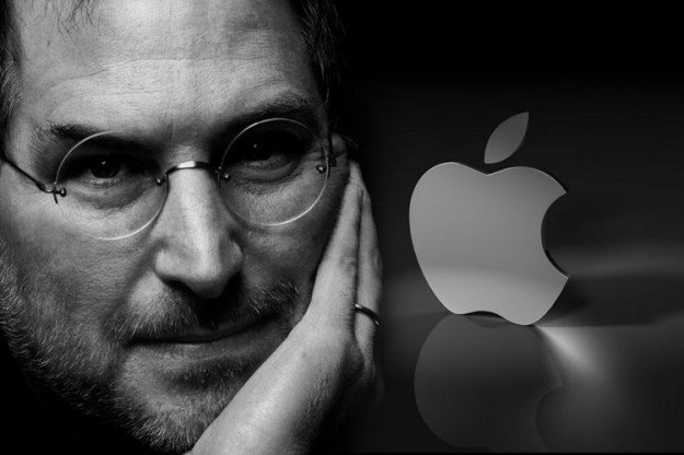 Steve-jobs-apple-logo-625x416