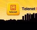 Telenet_hotspot