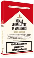20090922-CoverMediakritiek