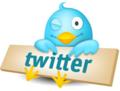 Smashing_twitter
