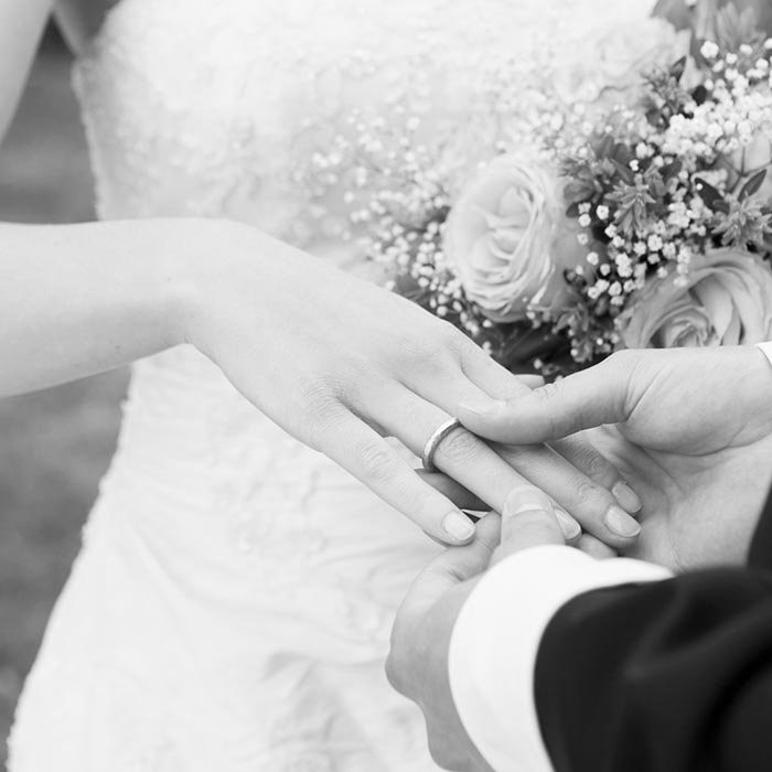 Budget-mariage-sponsorise