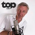 Jurgen verstrepen topradio 2020 nachtklok