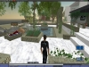 Secondlife_verstrepen_vlaanderen3_2