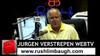 Webtv_jurgen_verstrepen_maart_4