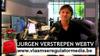 Webtv_jurgen_verstrepen_maart_41