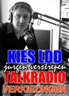Kies2007_podcast