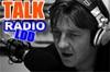 Talkradio_ldd_jurgen_verstrepen