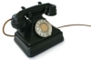 Old_phone_2