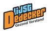 Logo_dedecker