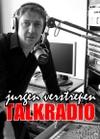 Talkradiozwartwitjurgenverstrepen