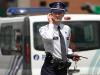 Politie_antwerpen