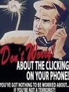Telefoon_verstrepen