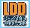 Ldd_logo