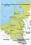 Verenigd_koninkrijk_der_nederlanden