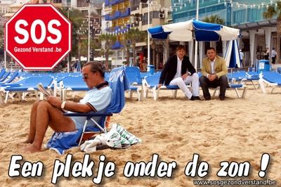 Peter_en_jurgen_sos_gezondverstan_2