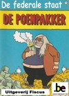 Belgie_federale_staat_poenpakker