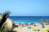Beach_del_duq