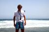 Papa_beachwachter_door_alexia_3
