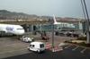 Verstrepen_air_berlin_flight_tn