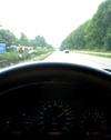Jurgen_verstrepen_autobahn
