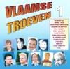 Vlaamse_liederen