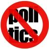 No_politics