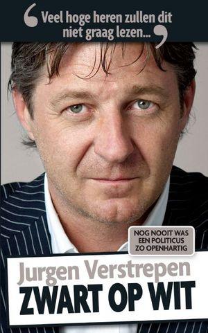 Zwartopwit_boekcover_2