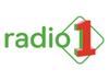 Radio1_nl
